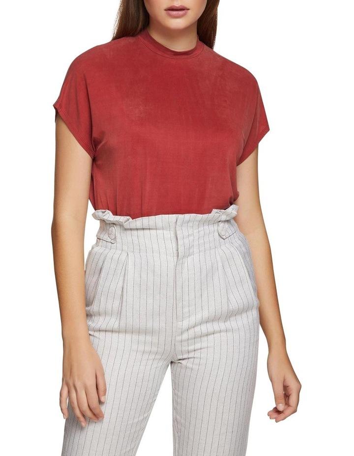 Maxie Slinky T-Shirt image 1