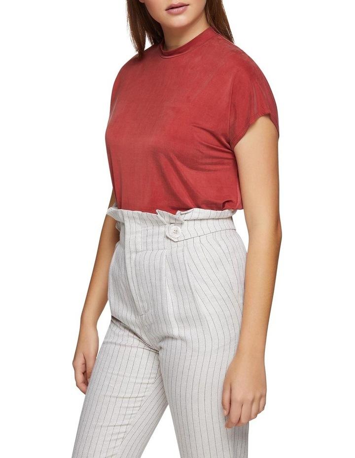 Maxie Slinky T-Shirt image 2
