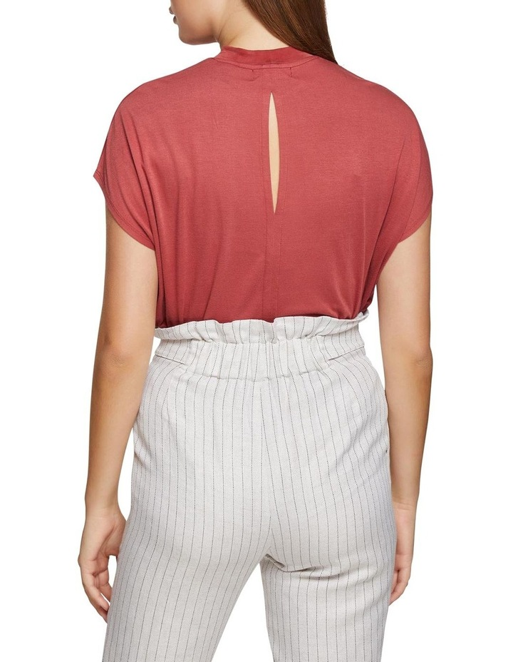 Maxie Slinky T-Shirt image 3