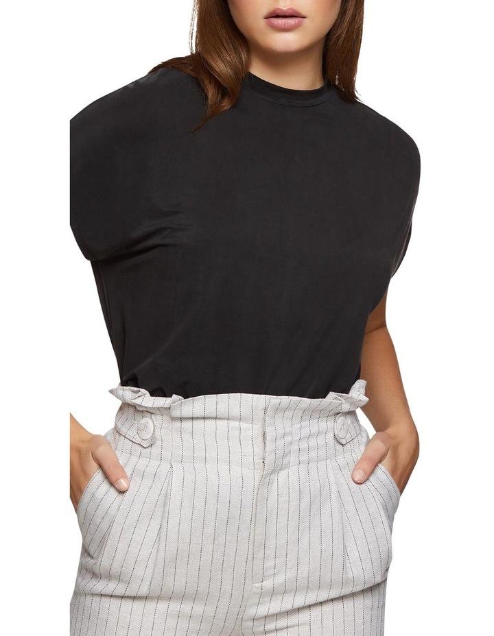 Maxie Slinky T-Shirt image 4