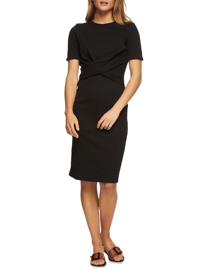 Penny Knit Dress image 1
