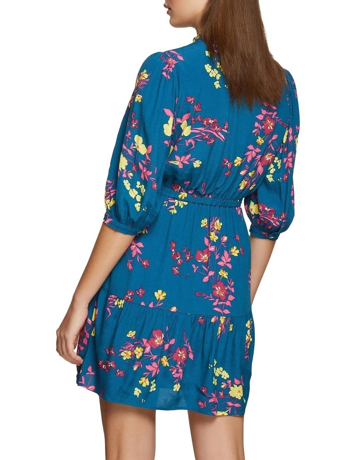 Emmert Floral Dress image 3