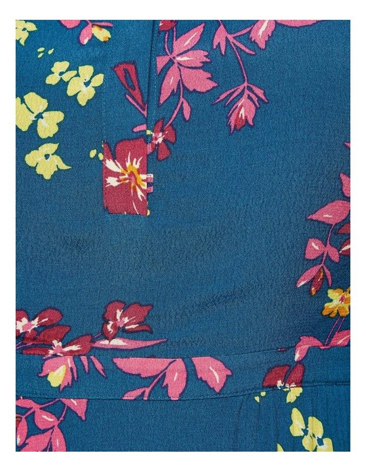 Emmert Floral Dress image 6