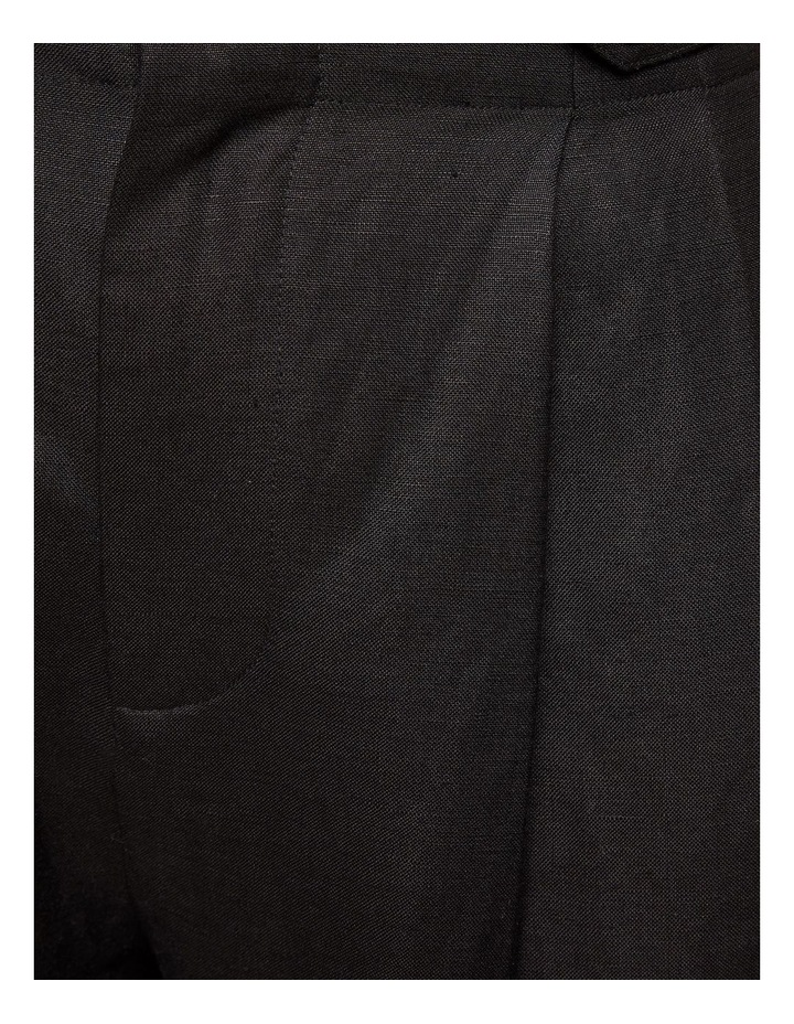 Evie Paperbag Trousers image 6