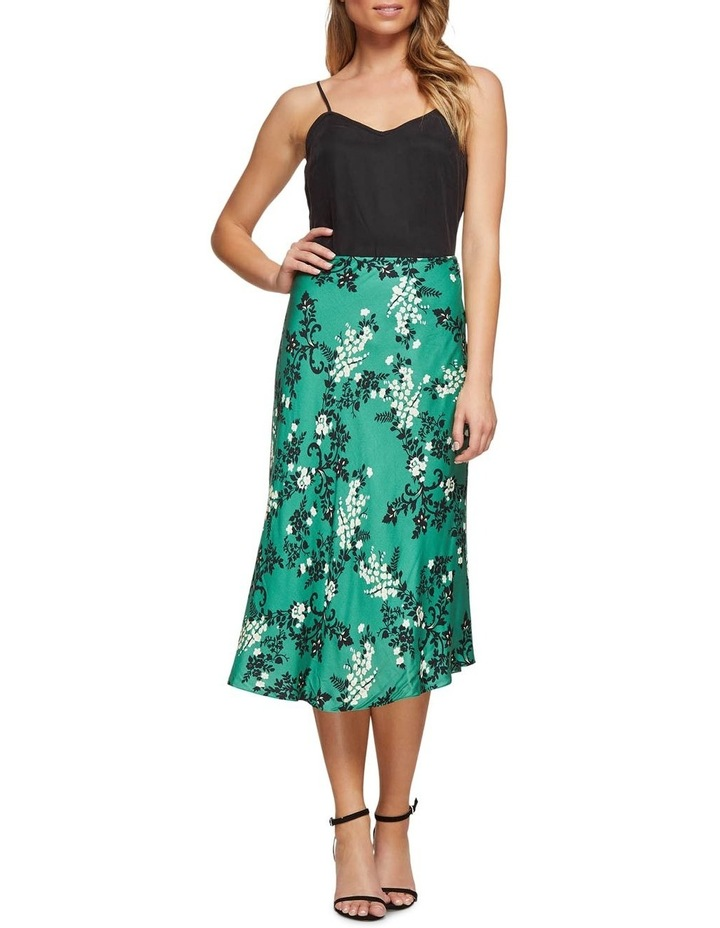 Moana Floral Skirt image 5