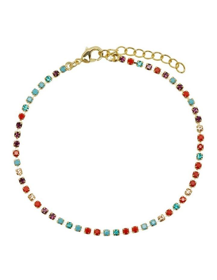 Aurnia Bracelet image 1