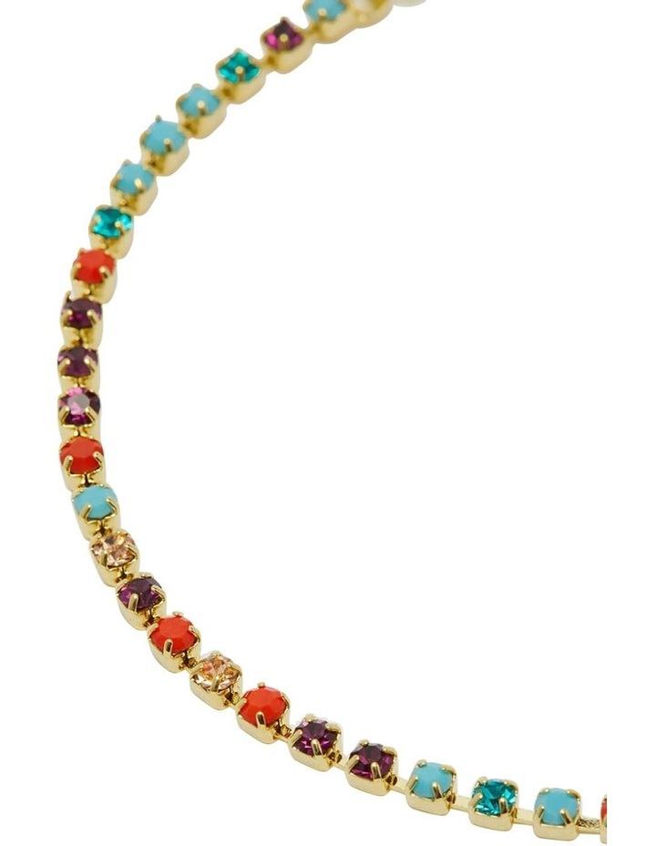 Aurnia Bracelet image 2