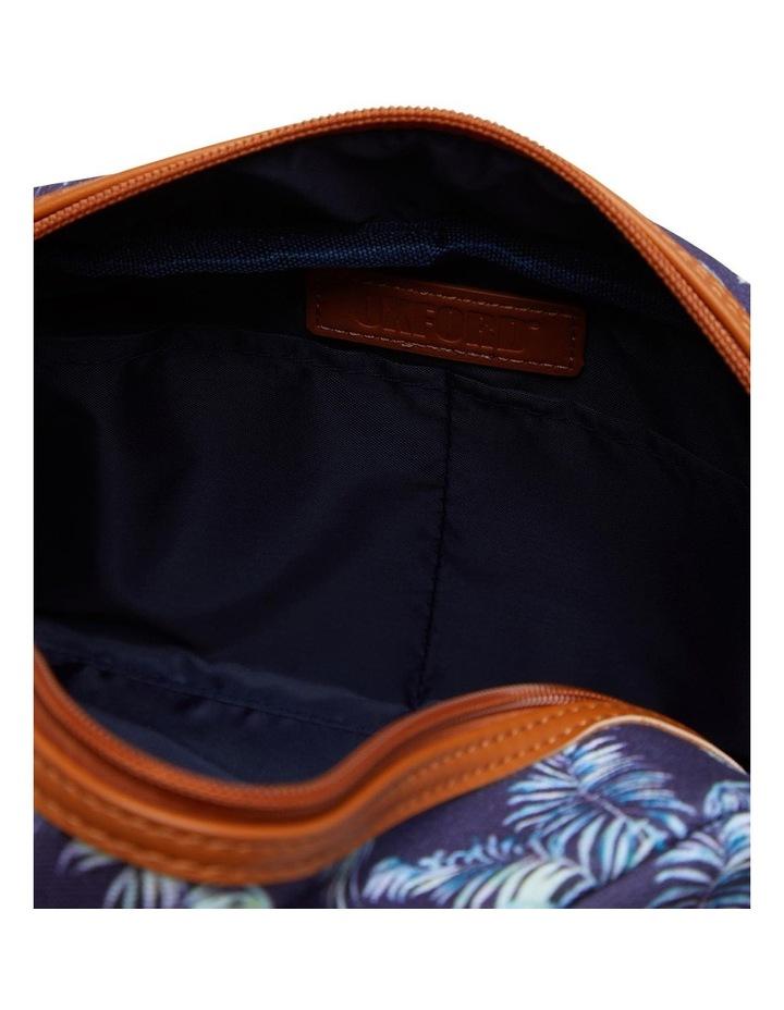 Palmer Wash Bag image 3