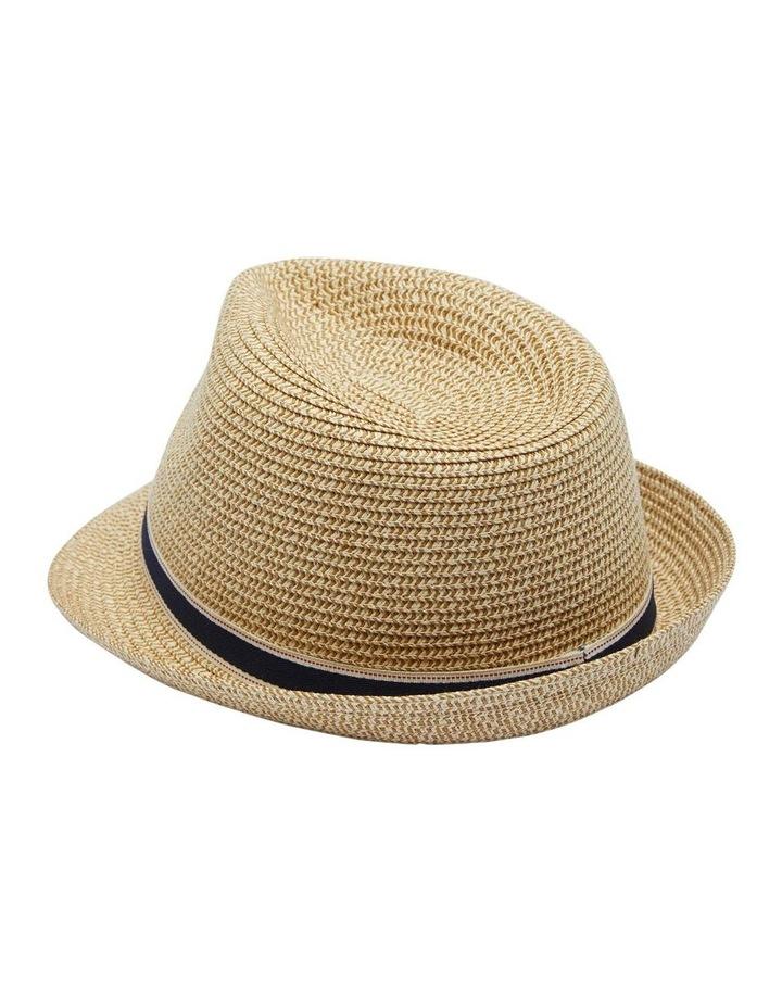 Cyrus Straw Hat image 2