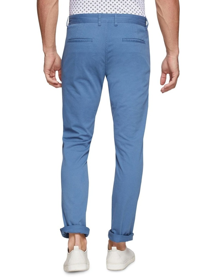 Danny Casual Chinos image 3