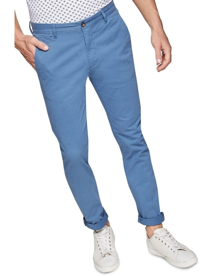 Danny Casual Chinos image 4