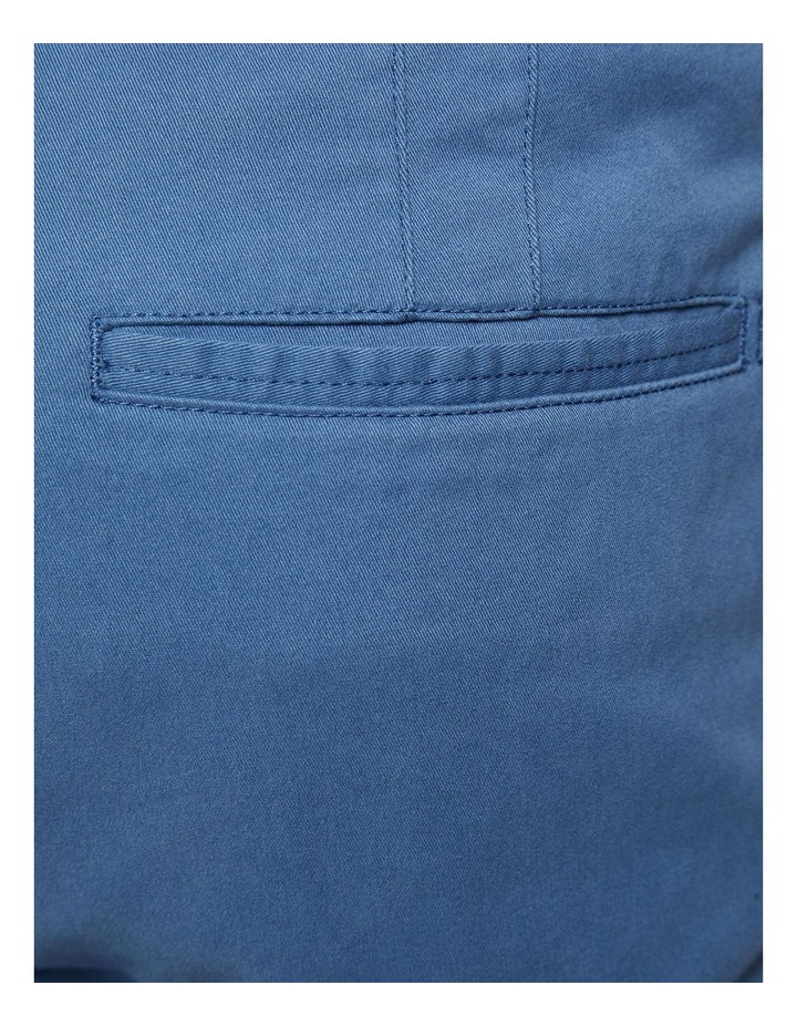 Danny Casual Chinos image 6