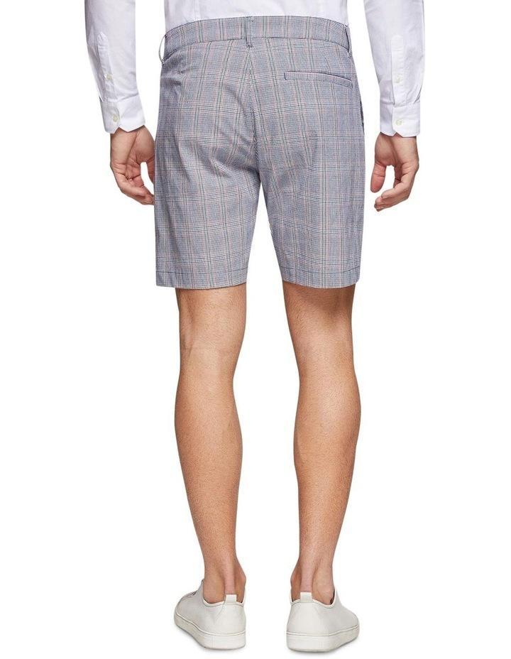 Lionel Check Shorts image 3