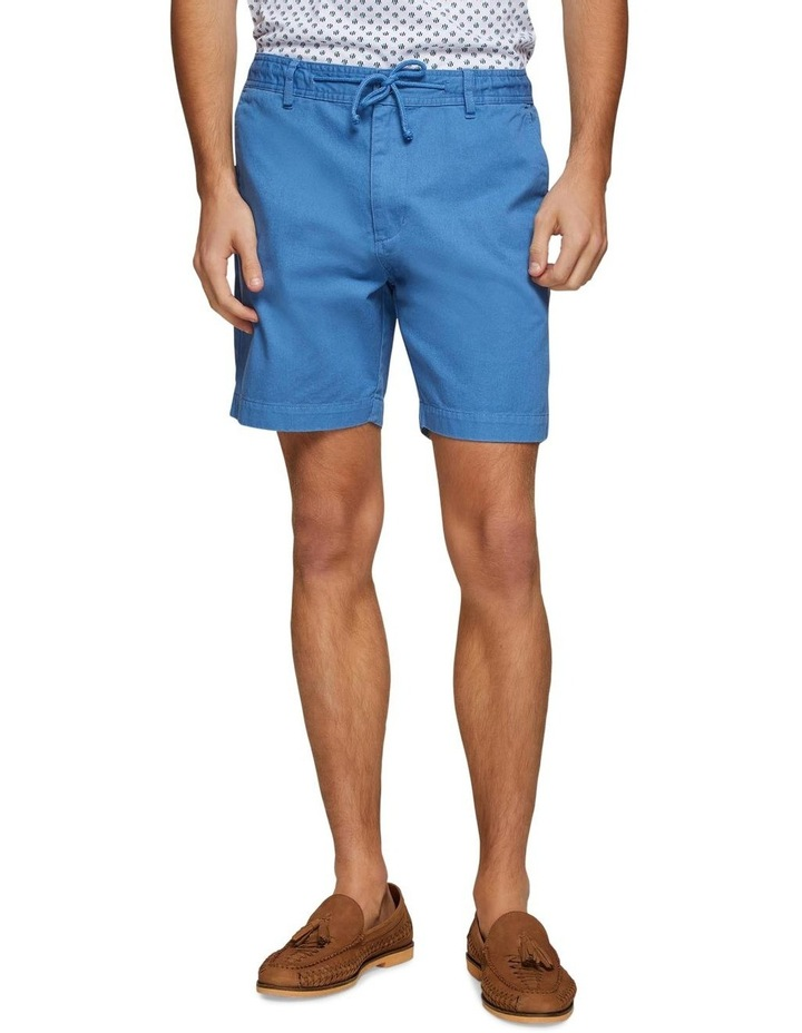 Freddy Chino Shorts image 1