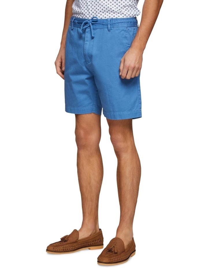 Freddy Chino Shorts image 2