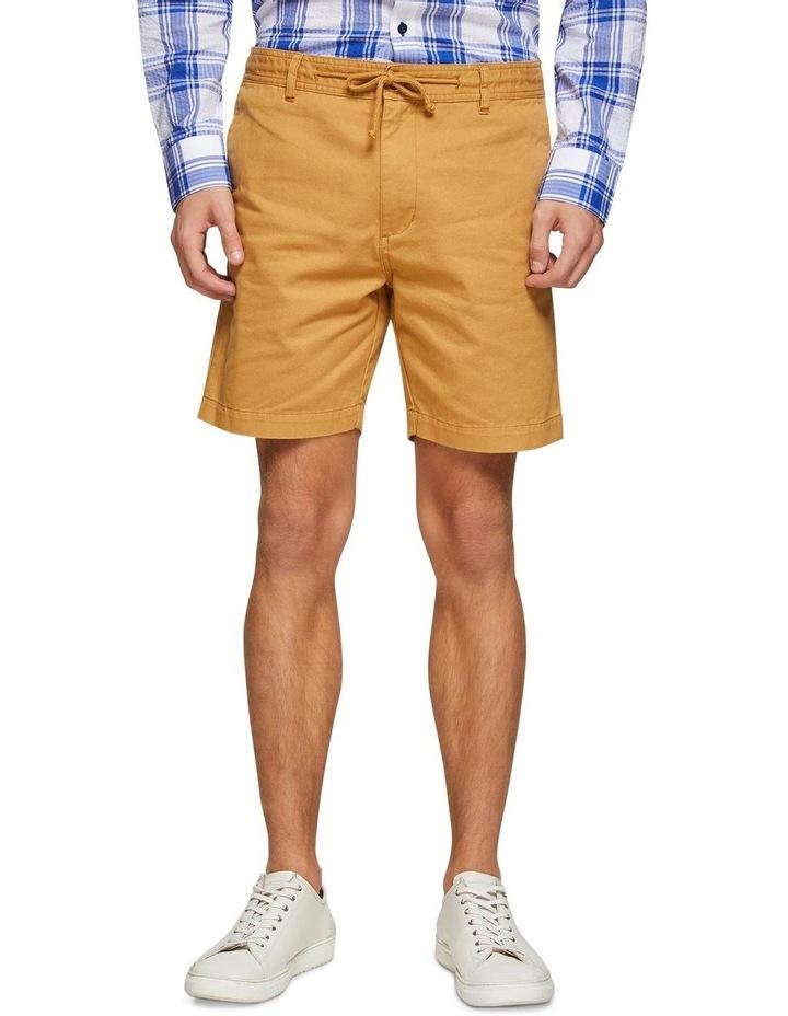Freddy Chino Shorts image 1