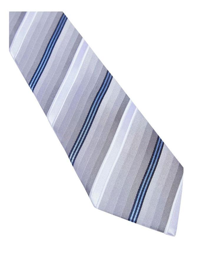 Stripe Tie image 2