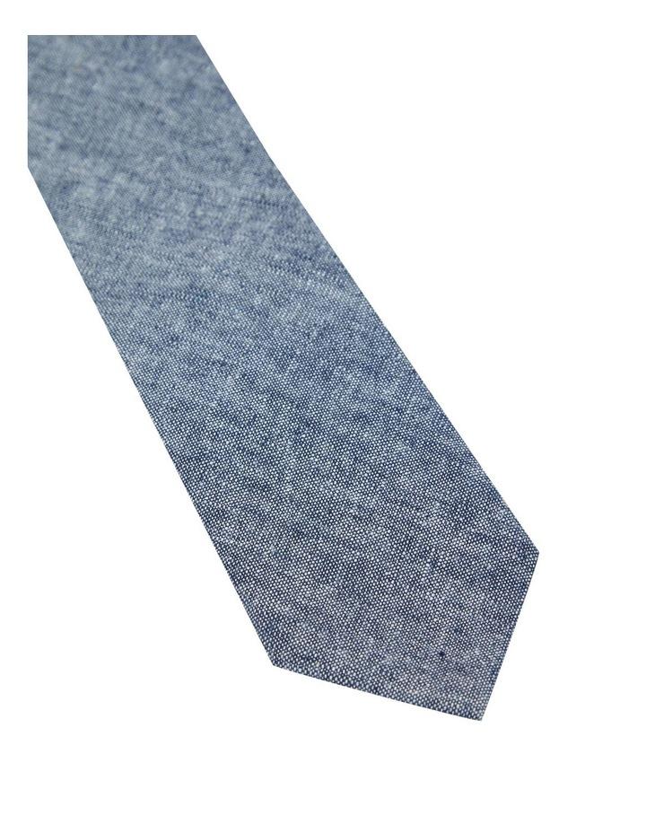 Plain Weave Tie image 2