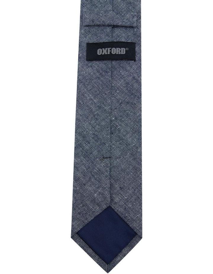 Plain Weave Tie image 3