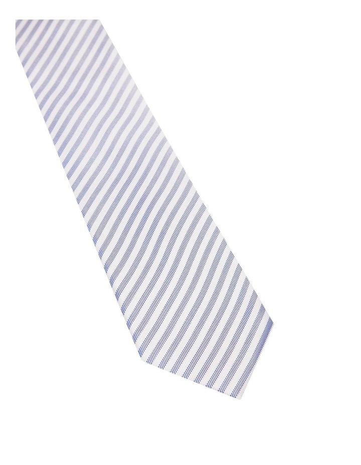 Breton Stripe Tie image 3