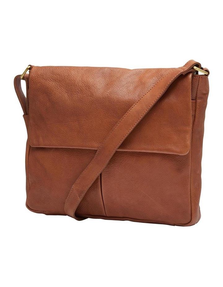 Spencer Messenger Bag image 1