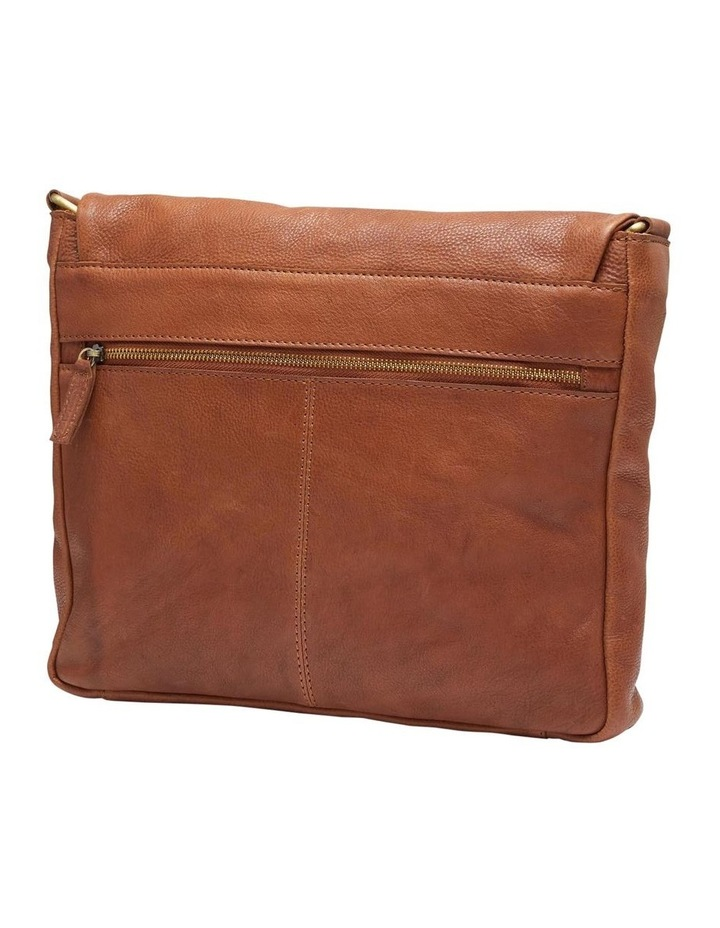 Spencer Messenger Bag image 2