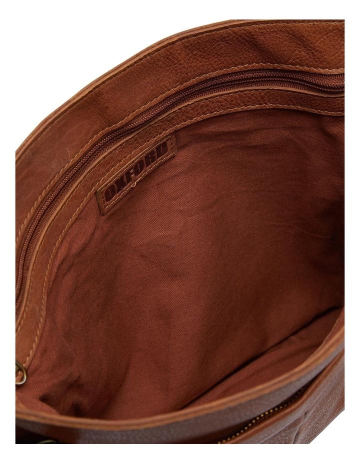 Spencer Messenger Bag image 3