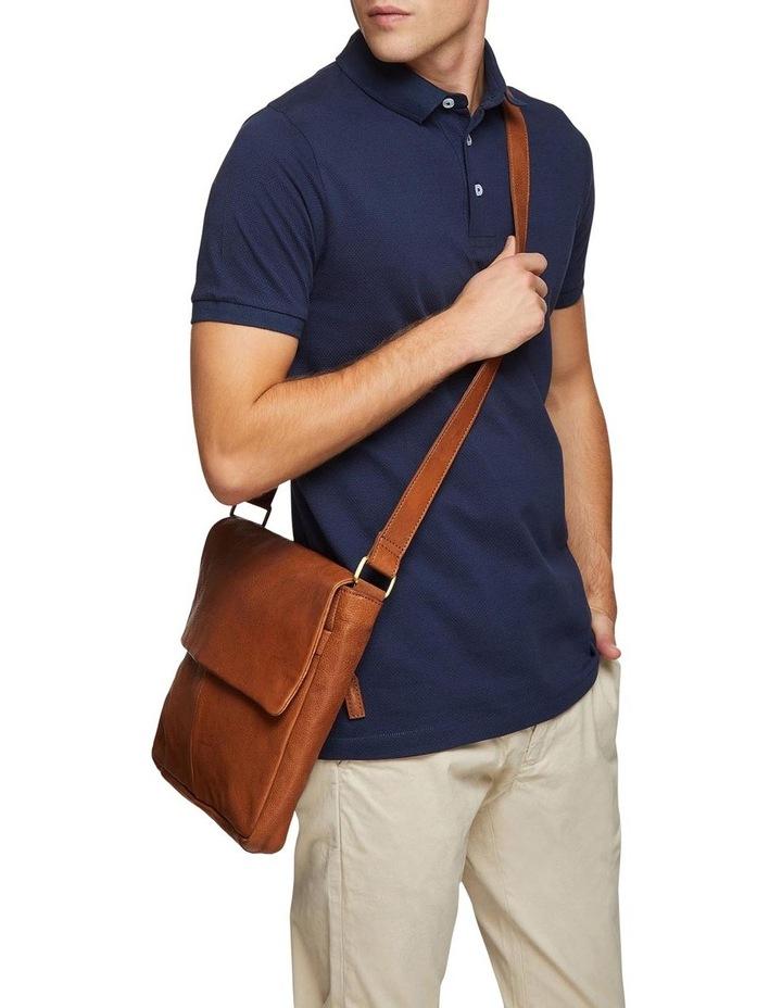 Spencer Messenger Bag image 5