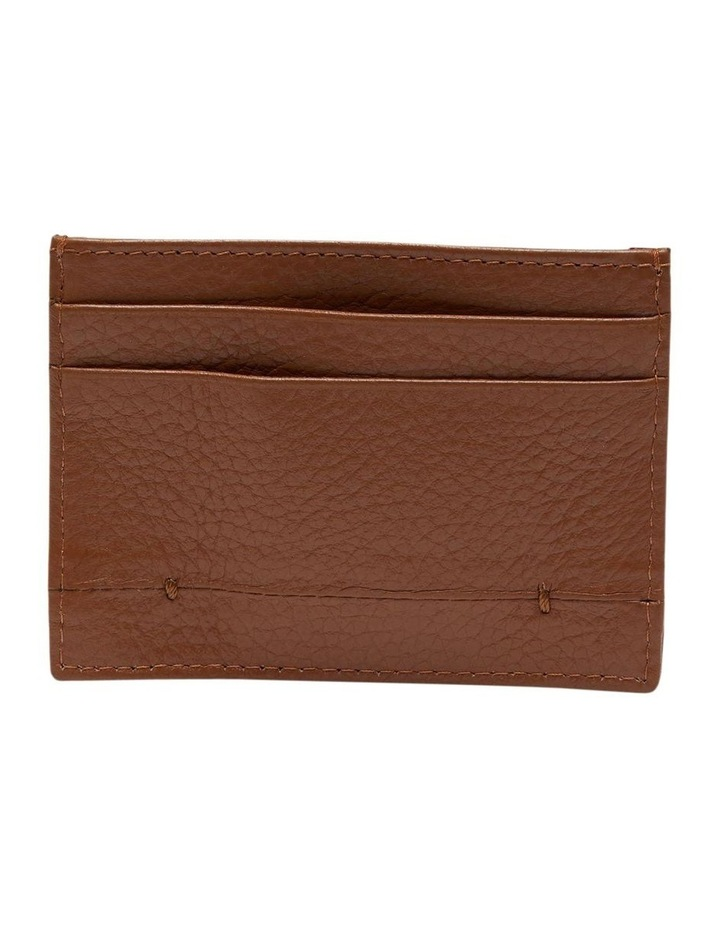 Theo Leather Card Holder image 2