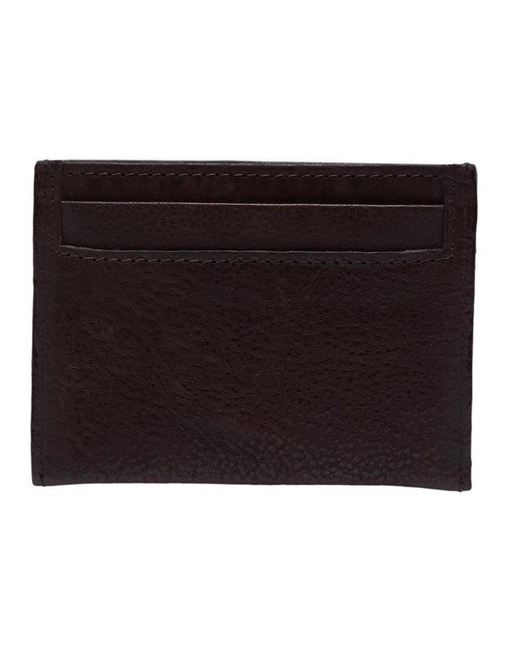 Austin Leather Card Holder image 2