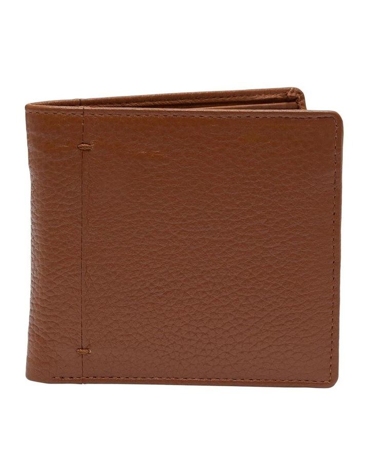 Blake Leather Wallet image 1