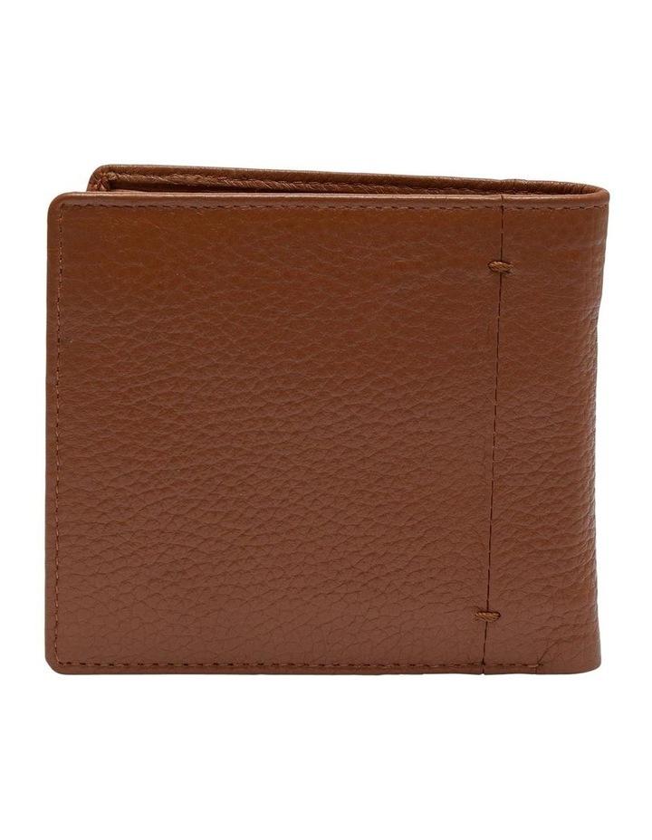 Blake Leather Wallet image 2