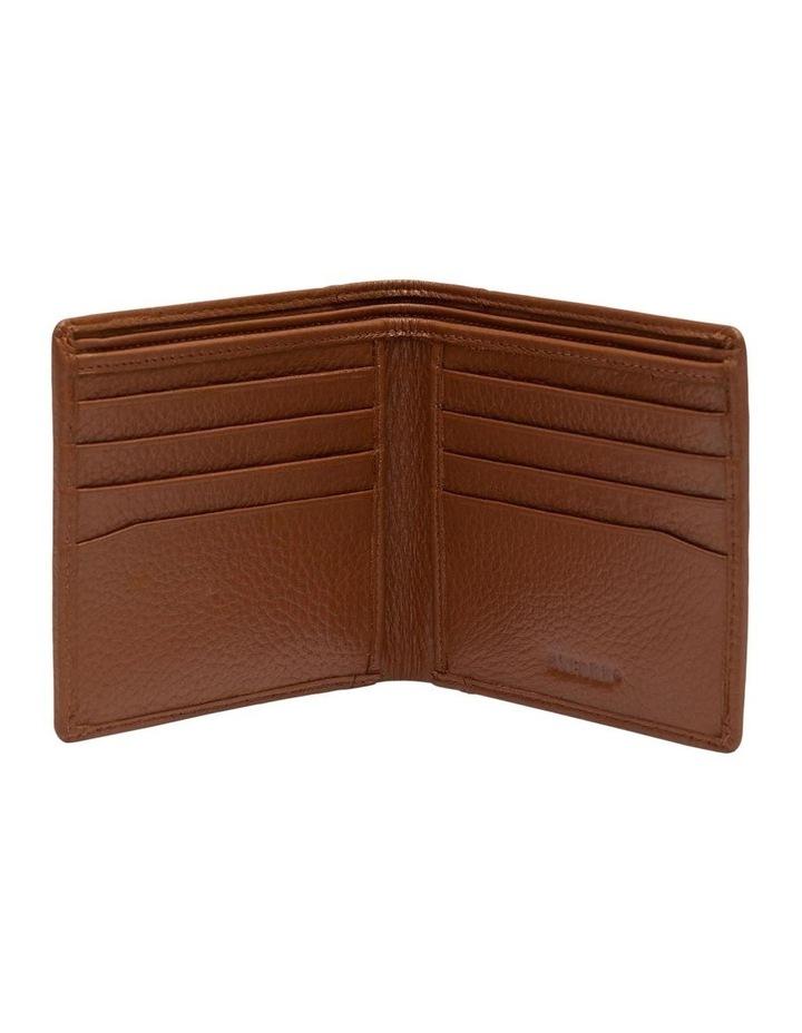 Blake Leather Wallet image 3