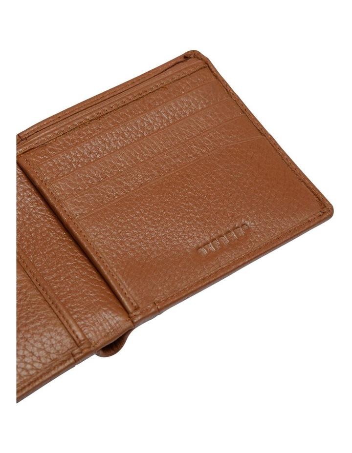 Blake Leather Wallet image 4