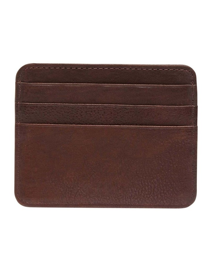 Quinton Card Holder image 1