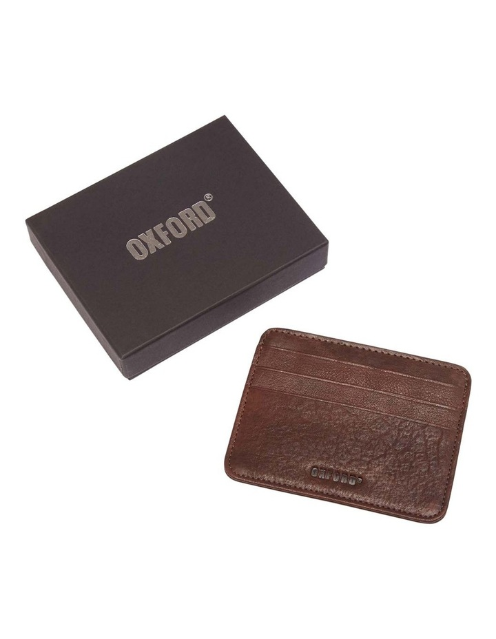 Quinton Card Holder image 3