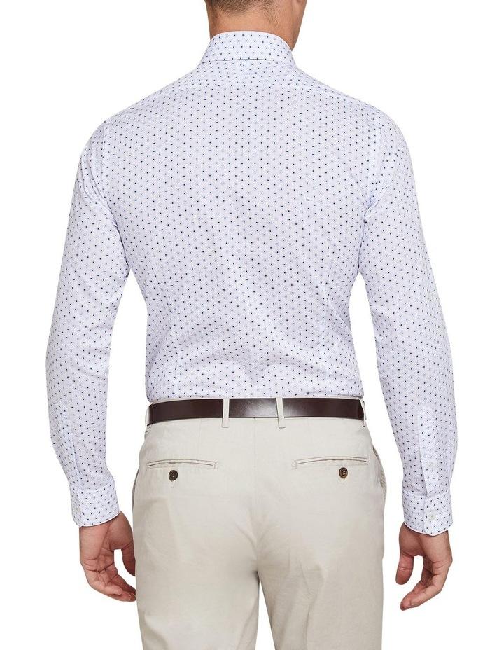 Beckton Printed Luxury Shirt image 3