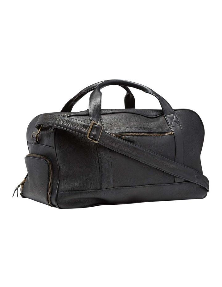 Bruno Weekender Bag image 1