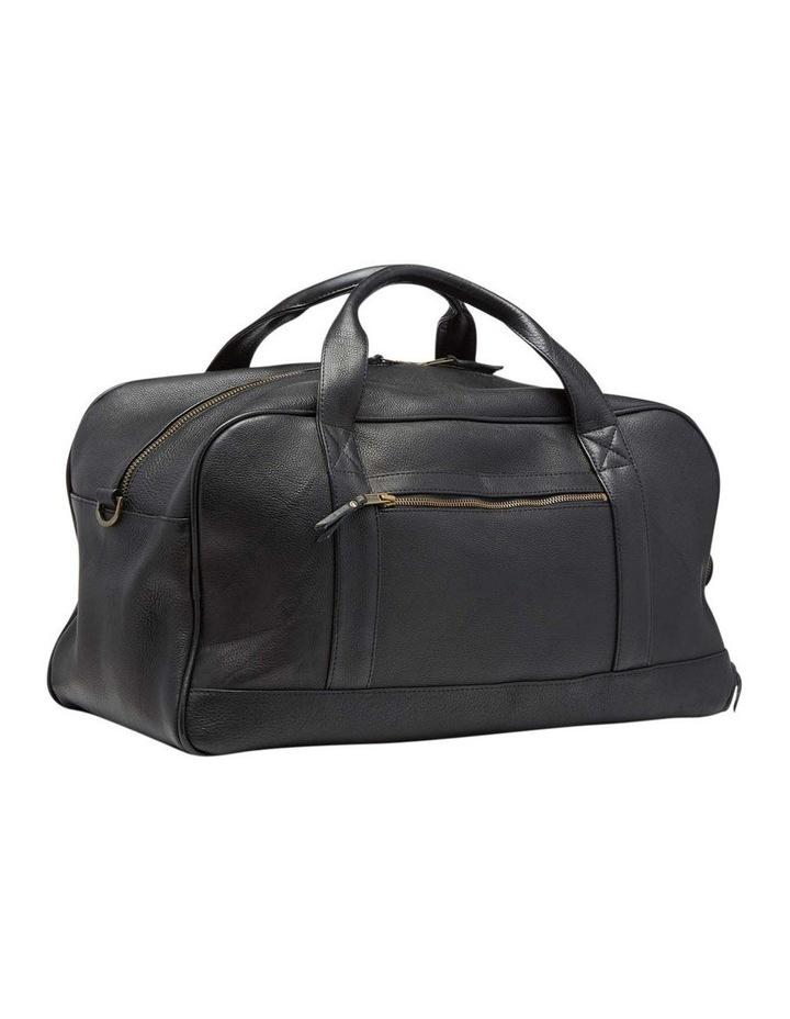 Bruno Weekender Bag image 2