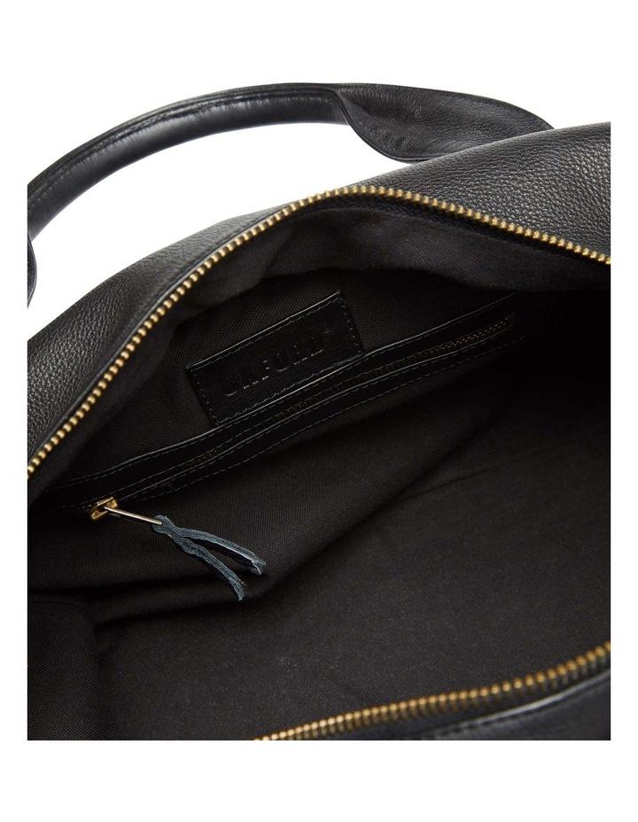Bruno Weekender Bag image 3