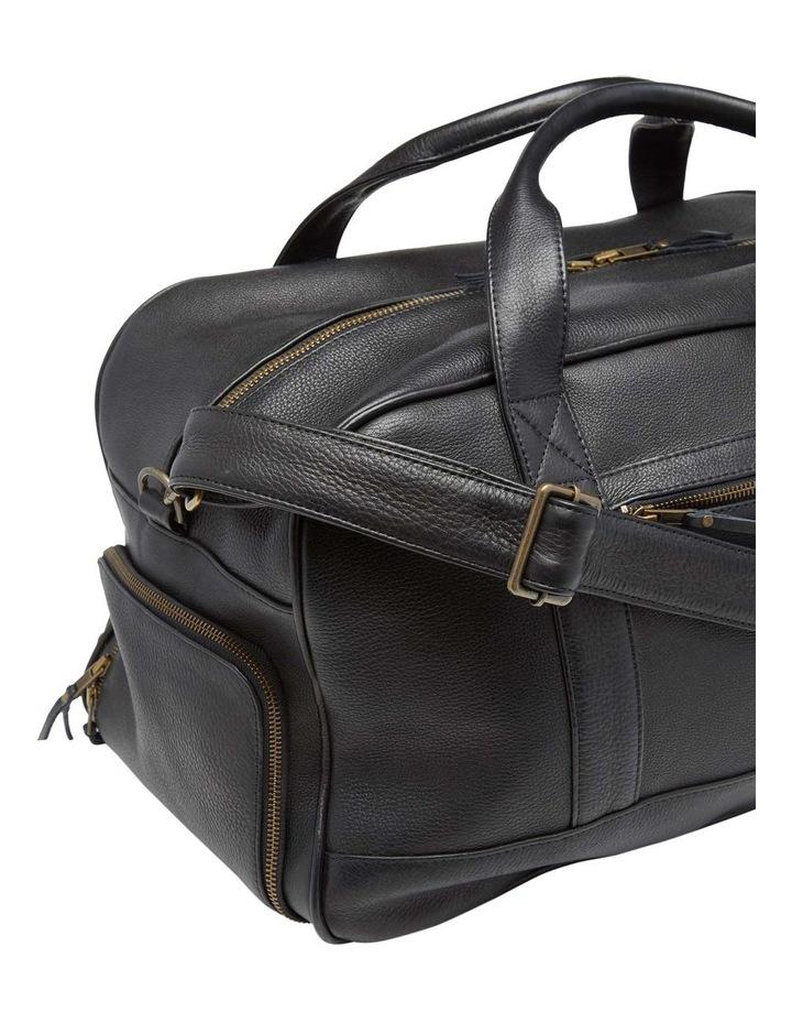 Bruno Weekender Bag image 4