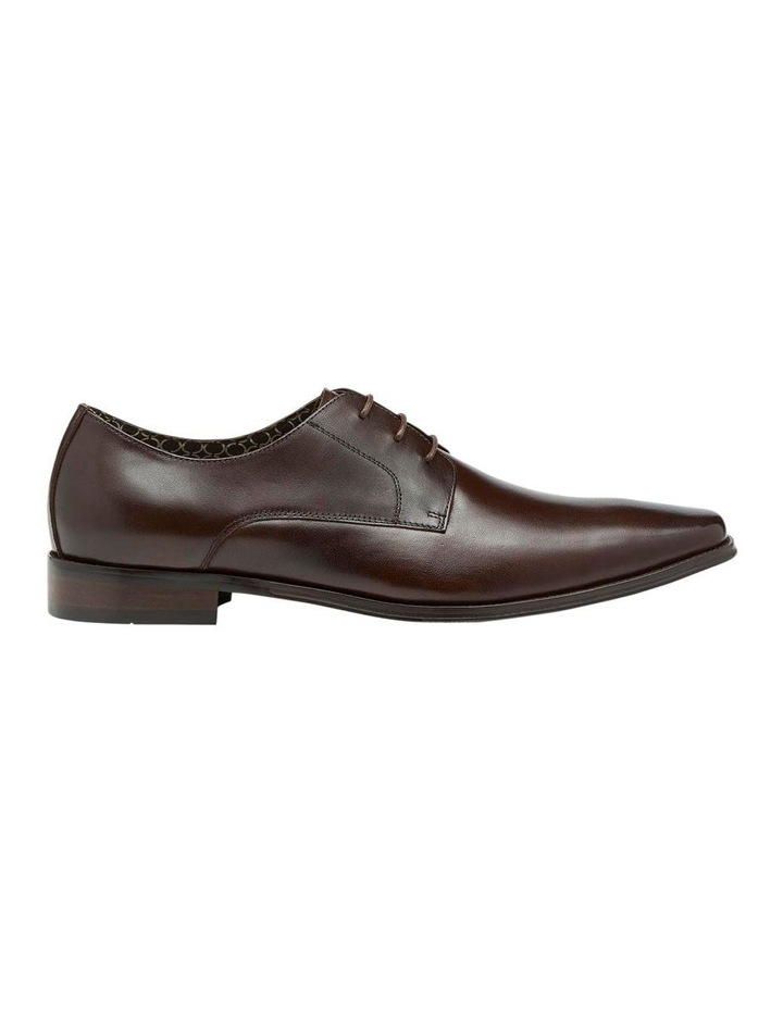 Aiden Derby Shoe image 1