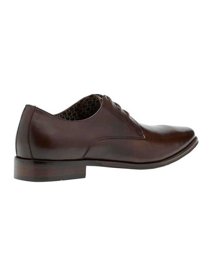Aiden Derby Shoe image 2
