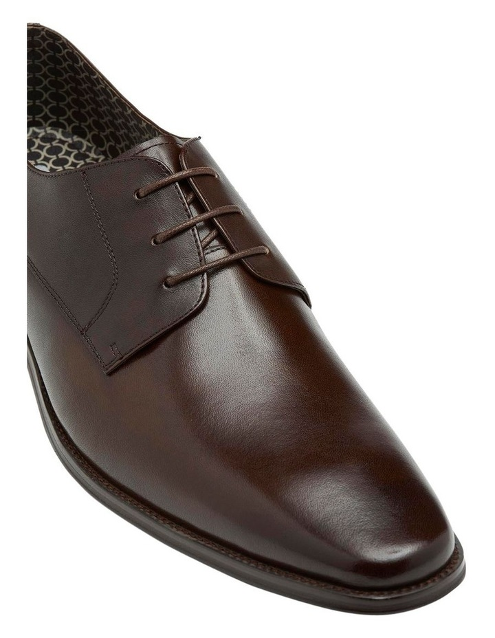 Aiden Derby Shoe image 4