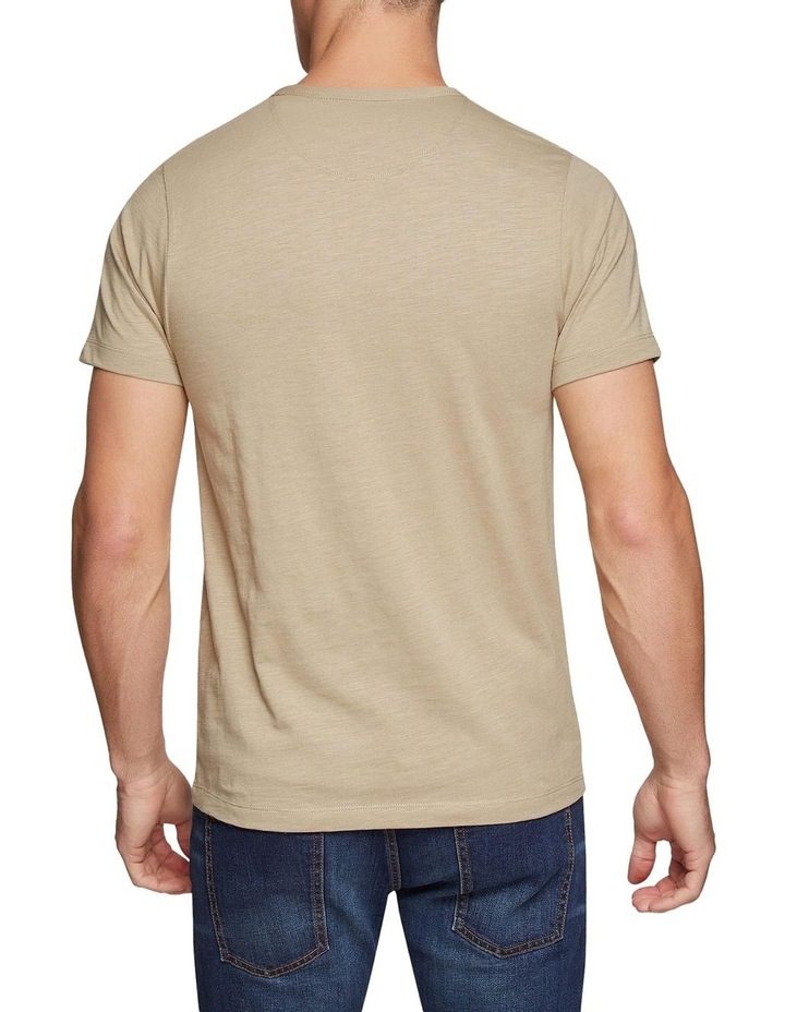 Elvis T-Shirt With Chest Pocket image 3