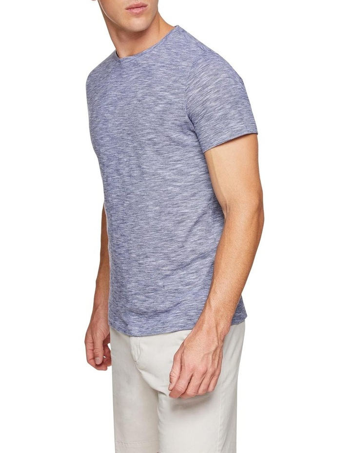 Jackson T-Shirt image 2
