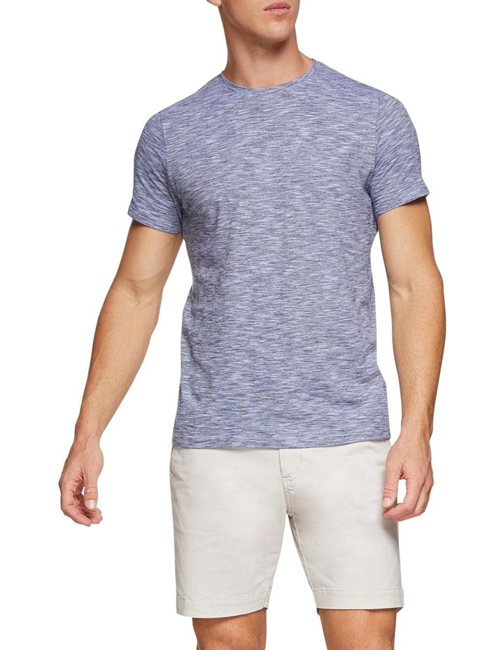 Jackson T-Shirt image 5