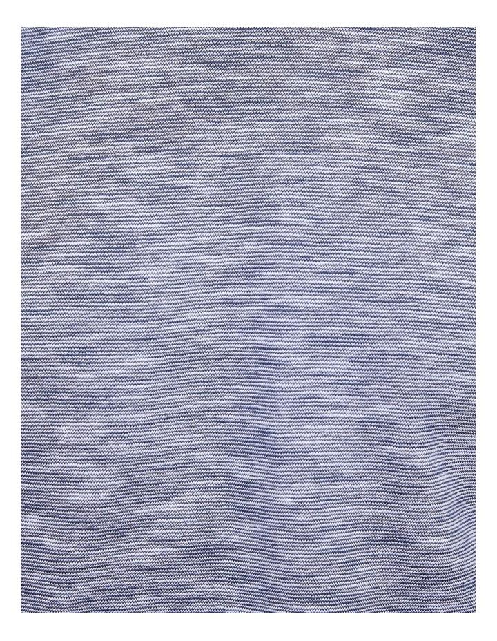 Jackson T-Shirt image 6