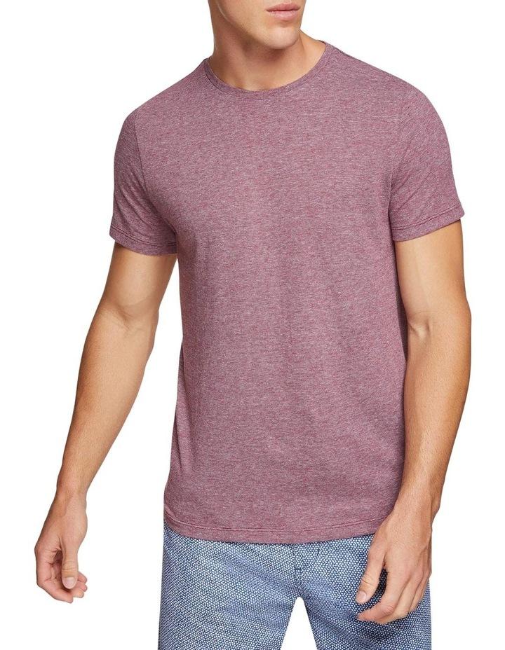 Jackson T-Shirt image 1