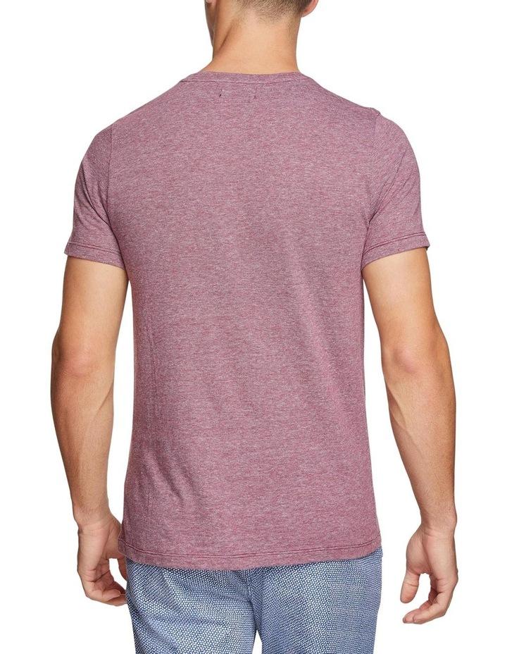 Jackson T-Shirt image 3